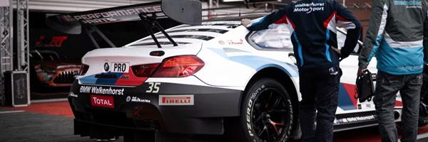 Associations of Eastern Motor Clubs - Reputable Regional Motorsport Associations (UK)